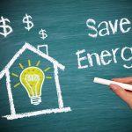 Certificatul de performanta energetica ajuta la imbunatatirea eficientei energetice din casa Dvs