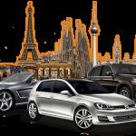 Companii de rent a car – Ce Trebuie sa Stii