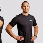 De ce oamenii aleg sa lucreze cu un antrenor personal de fitness