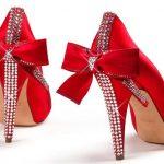 Cum sa alegem pantofii de seara cei mai potriviti cu evenimentul nostru