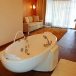 Cazare Cluj in apartament – Mult mai bine decat la hotel