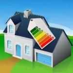 Certificarea energetica pe intelesul oricui