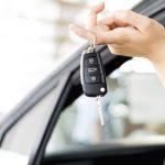 Inchirieri masini – Cum sa evitati capcanele suprataxarii