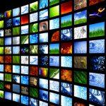 De ce ai nevoie de o companie profesionista de servicii foto-video?