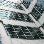 Folie geam cladiri – Avantajele sunt evidente