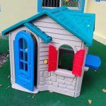 Casute de joaca pentru copii – Cum alegi un produs de calitate?