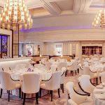 Sfaturi pentru alegerea unei sali de petrecere pentru nunta voastra