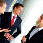 Care este rolul unui mediator bancar?