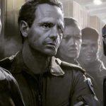 Povestea unui film care nu se mai realiza – Alien 5