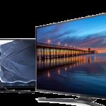 Cum sa alegi un service de reparatii pentru televizoare?