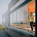 De ce metodele traditionale de marketing pentru firmele de geamuri termopane esueaza ?