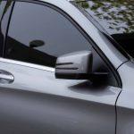 Intrebari pe care ar trebui sa vi le puneti inainte de a aplica folie auto pe masina